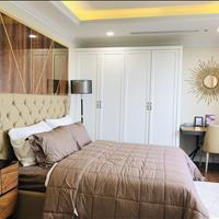 Chỉ từ 55 triệu/m2 chung cư cao cấp 111m2 - D'. Le Roi Soleil Quảng An CK 9.5% giá trị căn hộ