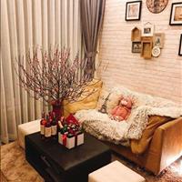 Cho thuê chung cư Riverside Garden 349 Vũ Tông Phan, 3 phòng ngủ