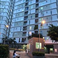 Bán hoặc cho thuê căn hộ view đẹp - giá rẻ - Sky Thủ Thiêm, phường Thảo Điền, Quận 2