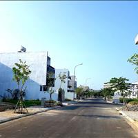 Chính chủ cần chuyển nhượng lại lô 90m và 144m khu đô thị FPT City Đà Nẵng