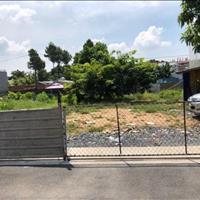 Nhanh tay sở hữu ngay mặt tiền Nguyễn Xiển Quận 9, sát Vinhomes, 35 triệu/m2, xây tự do, SHR