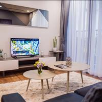 Chỉ cần thanh toán 10% sở hữu ngay căn hộ HR3 - Eco Green Sài Gòn