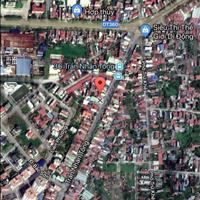Bán nhà mặt đường Trần Nhân Tông , Quán Trữ, Kiến An, Hải Phòng, giá tốt