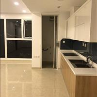 Căn hộ An Phú Apartment, diện tích 54m2, full nội thất