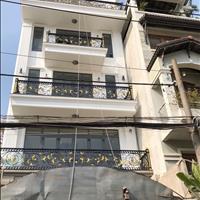 Bán nhà riêng quận Gò Vấp - Hồ Chí Minh giá 15,5 tỷ