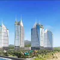Tận hưởng tiện ích 5 sao khi sở hữu căn hộ Wyndham Soleil Đà Nẵng - Tỷ suất lợi nhuận  20%/năm
