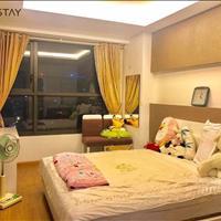 Cho thuê căn hộ tại Star City Lê Văn Lương, Thanh Xuân, Hà Nội giá chỉ từ 17 tr/tháng 111.72m2 3 PN