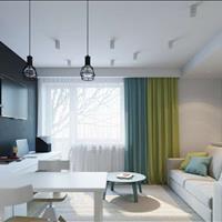 Bán căn hộ quận Bình Tân - Hồ Chí Minh giá 1.32 tỷ