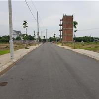 Bán đất chính chủ khu công nghiệp Chơn Thành 300m2 giá 450 triệu