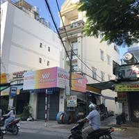 Bán nhà mặt tiền kinh doanh Tân Quý, Quận Tân Phú, thành phố Hồ Chí Minh