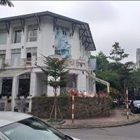 Cho thuê nhà phố Hoàng Ngân, văn phòng, spa, trung tâm đào tạo, cafe