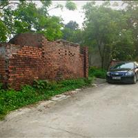 Chính chủ bán đất tại thôn 2 xã Tân Xã 119m2, đất thổ cư
