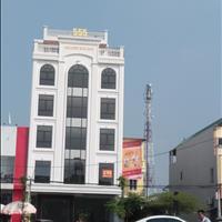 Cho thuê văn phòng huyện Chương Mỹ - Hà Nội giá 60 triệu