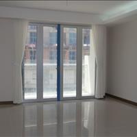Hot 3.9 tỷ - Bán căn hộ 2 phòng ngủ, 2WC Sài Gòn Airport Plaza, 95m2 view sân vườn, tầng 9