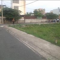 Do định cư nước ngoài cần bán đất gấp tại quận Gò Vấp, Hồ Chí Minh