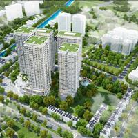 Chỉ từ 1,7 tỷ/ căn sở hữu ngay căn hộ cao cấp Iris Garden - Chiết khấu tới 5,1% - LS 0%