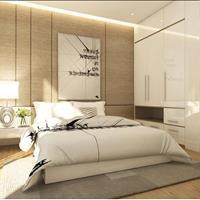 Bán lỗ căn hộ 2 phòng ngủ Sunwah Pearl giá 6,79 tỷ, thanh toán 1%/tháng