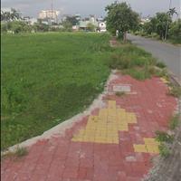 Bán đất ngay khu dân cư Vĩnh Phú 1, giá 800 triệu/nền, ngay bệnh viện Quốc tế Hạnh Phúc, thổ cư