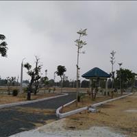 Bán đất Quảng Ngãi dự án 577 giá tốt cho nhà đầu tư ban đầu