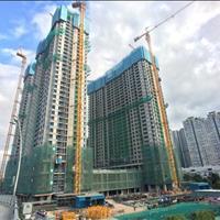 Bán lỗ căn hộ 3 phòng ngủ Sunwah Pearl, giá 8,89 tỷ, thanh toán 1%/tháng