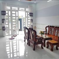 Nhà bán quận 12, Dương Thị Giang, Tân Thới Nhất gần Trường Chinh, 4x15m/1.4 tỷ