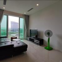 Cần bán gấp căn hộ 2 phòng ngủ Sadora thuộc Sala Đại Quang Minh Quận 2, giá 5.8 tỷ