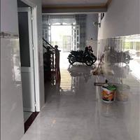 Cá độ thua lỗ bán nhà gấp Dương Thị Giang, Quận 12, gần cầu Tham Lương, 40m2, 1.54 tỷ, sổ riêng