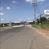 Bán đất gần chợ Chơn Thành giá rẻ, sổ hồng sẵn, sát trường học, chợ, và Ủy ban thị trấn Chơn Thành
