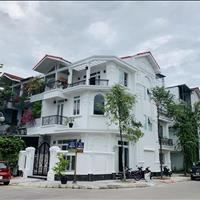 An Cựu City đô thị kiểu mẫu quốc gia đầu tiên tại Huế
