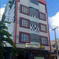 Cần chuyển nhượng Karaoke For You đường Nguyễn Tri Phương, 6 tầng, 940,5m2