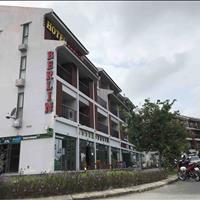 Chính chủ bán khách sạn giá cực tốt 45 tỷ, Phú Quốc, Kiên Giang