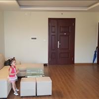 Em Đạt cho thuê căn hộ cao cấp tại Golden Land - 275 Nguyễn Trãi, 3 phòng ngủ, 115m2