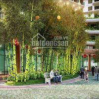 Bán căn hộ condotel dự án Apec Mandala Wyndham Tuy Hòa, Phú Yên