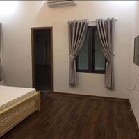 Cho thuê nhà nguyên căn kiệt Lê Độ, nhà 3 tầng, 4 phòng ngủ