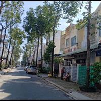 Bán 2 căn nhà liền kề đường Tú Xương, 1 lầu, 12 phòng, 9x20m, giá 8,2 tỷ
