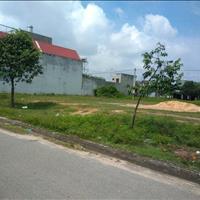 Bán đất 300m2 giá 350 triệu, thổ cư, sổ hồng riêng, gần chợ tiện ở kinh doanh