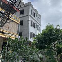 Nhà mới xây Lý Sơn, Thượng Thanh, Long Biên, 5 tầng 32m2 giá 2 tỷ thương lượng chủ nhà
