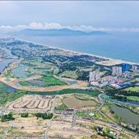 Cực hot, mở bán dự án đất nền ven biển Đà Nẵng chỉ 2 tỷ/lô, chiết khấu đến 9%