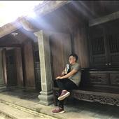 Nguyễn Huỳnh Trọng An