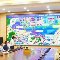 Cơ hội đầu tư lợi nhuận 300% đất nền thành phố Hạ Long