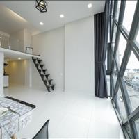 Cho thuê căn hộ mini Lê Văn Lương, full nội thất, mới 100%, giá siêu rẻ