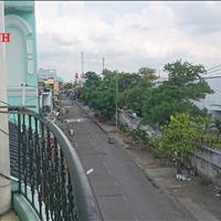 Phòng giá rẻ, gần cầu vượt Linh Xuân, giảm đến 20%
