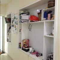 Cho thuê căn hộ 2 phòng ngủ đủ đồ tại Đống Đa, Đường Láng, ngõ 1194