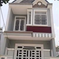 Bán căn nhà gần chợ Tân Phước Khánh - Tân Uyên