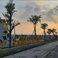 Đất khu công nghiệp Bàu Bàng Bình Dương chiết khấu 1 cây vàng