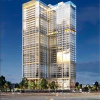Premier Sky Residences - Dự án căn hộ cao cấp ven biển hot nhất Đà Nẵng