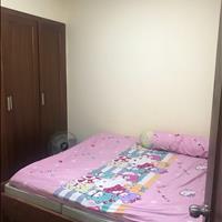 Căn hộ Hoàng Anh Thanh Bình cho thuê với giá tốt bao gồm nội thất, tiện ích và địa lý