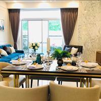 Mở bán chính thức căn hộ Paris Hoàng Kim - Dự án pháp lý hoàn thiện nhất Thủ Thiêm Quận 2