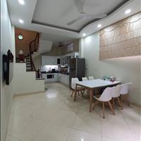 Cần bán gấp nhà phố Phạm Ngọc Thạch, 43m2 chỉ 3.9 tỷ