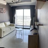 Bán nhanh căn hộ 1 phòng ngủ - Sơn Trà Ocean View - Đà Nẵng, gọi ngay